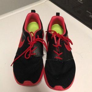 Nike SZ 8